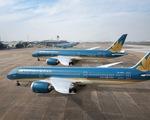 Nối lại chuyến bay thương mại quốc tế thường lệ đầu tiên về Việt Nam - ảnh 2