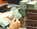 Đề xuất gói vay trả lương lãi suất 0%: Doanh nghiệp du lịch lo khó tiếp cận - ảnh 3