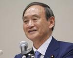 Thủ tướng Nhật Bản sẽ thành lập cơ quan kỹ thuật số mới