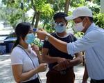 Từ 0h ngày 25/9, Đà Nẵng cho phép tất cả các hoạt động trở lại bình thường