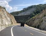 Ngày 30/9, chính thức khởi công 3 dự án đầu tư công cao tốc Bắc - Nam