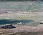 Armenia thiết quân luật sau đụng độ vũ trang nghiêm trọng với Azerbaijan
