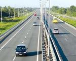 Cao tốc Bắc - Nam giúp hình thành các trục phát triển kinh tế