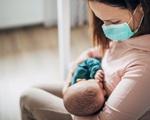 Kỳ lại người phụ nữ tiết sữa… từ nách - ảnh 2
