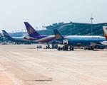 Đề xuất mở lại 6 đường bay quốc tế
