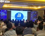 Ứng dụng du lịch Việt Nam sẽ ra mắt trong 10 ngày tới