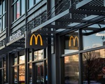 """McDonald""""s bị kiện vì phân biệt chủng tộc, bồi thường 1 tỷ USD"""