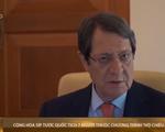 EU khởi kiện Cộng hòa Chypres và Malta vì bê bối bán hộ chiếu và thị thực - ảnh 3