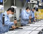 Kinh tế Nhật Bản suy giảm mạnh hơn ước tính ban đầu