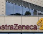 AstraZeneca tạm ngừng thử nghiệm vaccine COVID-19 giai đoạn cuối