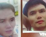Đã bắt giữ được đối tượng bạo hành con đẻ đến gãy xương ở Bắc Ninh