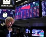 """CNBC: Thị trường chứng khoán Mỹ bước vào ranh giới """"bong bóng"""""""