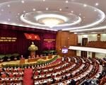Công tác nhân sự Đại hội XIII: Không để lọt vào Trung ương người không xứng đáng