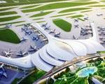 Vietnam Airlines muốn rót gần 10.000 tỷ đồng vào sân bay Long Thành - ảnh 2
