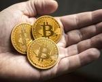 Khốn khổ vì quên mật khẩu ví chứa Bitcoin - ảnh 3