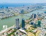 Việt Nam đứng thứ 3 thế giới về chỉ số kỳ vọng kinh tế 2021