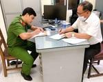 Tổng giám đốc Công ty Nguyễn Kim bị truy nã - ảnh 1
