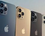 iPhone tròn 14 tuổi: Nhìn lại cách Apple phát triển điện thoại thông minh