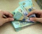 Doanh nghiệp đảm bảo lương thưởng Tết cho người lao động
