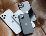 Năm 2021, Apple sẽ ra mắt iPhone 12S chứ không phải iPhone 13 - ảnh 2