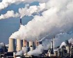 Đã đến lúc Việt Nam cần coi carbon như một thứ hàng hóa?