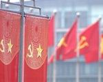 Dự thảo các văn kiện Đại hội XIII - sản phẩm kết tinh trí tuệ của toàn Đảng, toàn dân, toàn quân