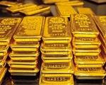 Giá vàng bị kẹt giữa kỳ vọng lạm phát và đà tăng của đồng USD
