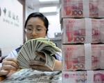 Trung Quốc nhận vốn FDI kỷ lục năm 2020 - ảnh 1