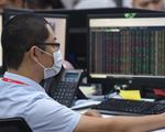 VN-Index tăng nhẹ, nhóm ngân hàng chứng khoán giao dịch kém sắc - ảnh 1