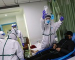 Ấn Độ tiếp tục phát hiện biến thể mới của virus SARS-CoV-2 với 3 đột biến
