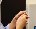 Thách thức của Pháp trong chiến dịch tiêm chủng vaccine COVID-19