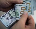 Đồng USD bị bán khống mạnh nhất trong 3 năm