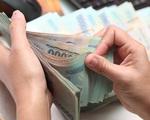 'Cố gắng thưởng Tết cho công nhân bằng mức lương tối thiểu'
