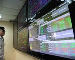 Thị trường chứng khoán phiên chiều 20/1 ổn định, lấy lại sắc xanh