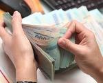 Một cá nhân kinh doanh online ở Hà Nội nộp thuế 23 tỷ đồng