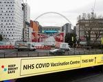 Gần 30% bệnh nhân ở Anh tái nhập viện sau khi điều trị COVID-19