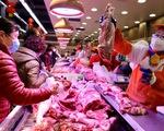 Trung Quốc đưa thịt lợn lên sàn giao dịch - ảnh 3