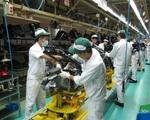 Dòng vốn FDI chất lượng tiếp tục dịch chuyển vào Việt Nam