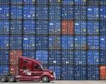 Sẽ thanh lý hơn 3.000 container hàng vô chủ ở các cảng