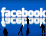 Facebook có thể bị kiện tập thể tại Australia