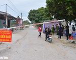 Thủ tướng yêu cầu phong tỏa toàn bộ thành phố Chí Linh (Hải Dương) trong 21 ngày