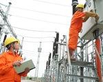 Người dân có thể tự tính lượng điện tiêu thụ hàng tháng - ảnh 4