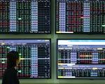 Thị trường diễn biến giằng co, VN-Index giảm điểm nhẹ - ảnh 2