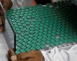 Ấn Độ cấm xuất khẩu vaccine COVID-19 do lo thiếu nguồn cung trong nước