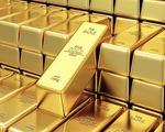 Thị trường vàng kết thúc tuần giao dịch ảm đạm