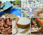 Điểm danh một số mặt hàng nông sản xuất khẩu vượt ngưỡng tỷ USD