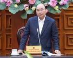 Dừng cấp phép chuyến bay từ Anh, Nam Phi về Việt Nam - ảnh 2