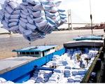 Lo thiếu container, doanh nghiệp xuất khẩu gạo đứng ngồi không yên - ảnh 2