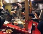 """Gia tăng nhu cầu về không gian làm việc, các quán karaoke tại Nhật Bản """"ăn nên làm ra"""" trong mùa dịch - ảnh 2"""