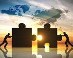 Ngành công nghệ dẫn dắt thị trường M&A toàn cầu năm 2020
